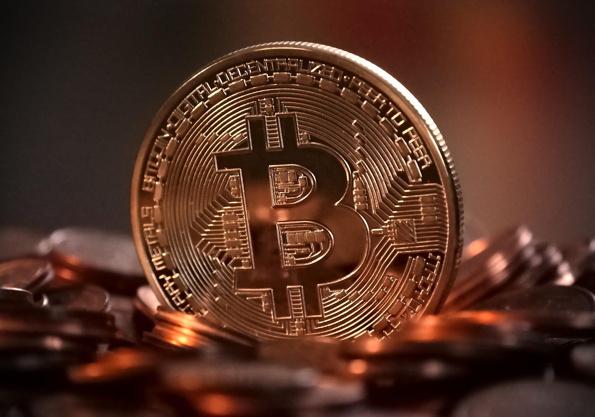 kupit bitcoin)