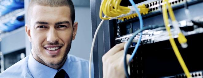 Audit a návrh TCP/IP